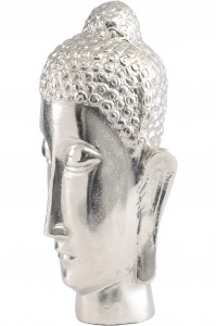 Buddha Nickel Black Label