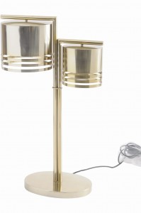 Lampa Exclusive Brass