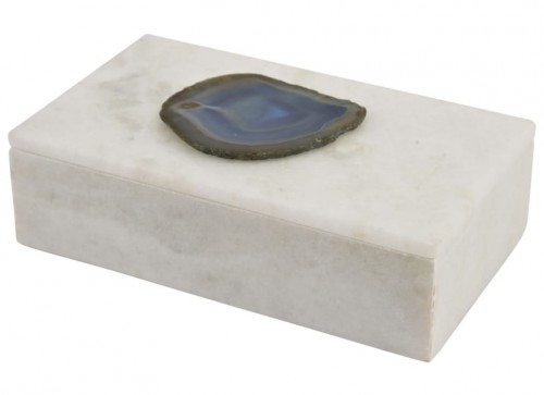 Marble Large